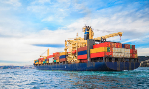 7 причин для виходу на зовнішні ринки