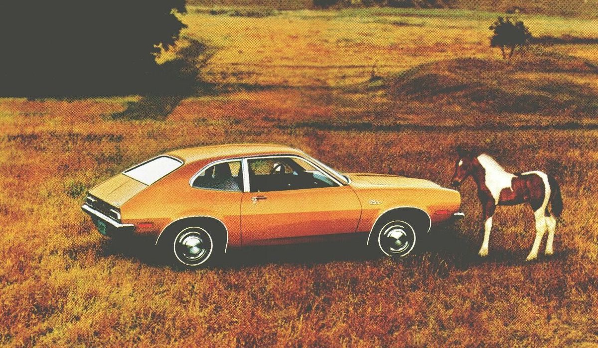 1971-Ford-Pinto-02